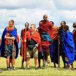 Tour Africa for less